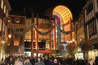kingston_christmas_market.jpg