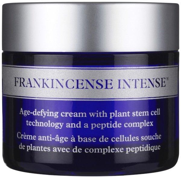 Frankincense Intense.jpg