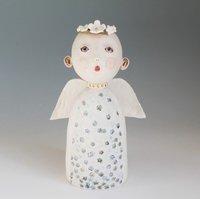 Midori Takaki Angel, ceramics stoneware_1 (1).jpg