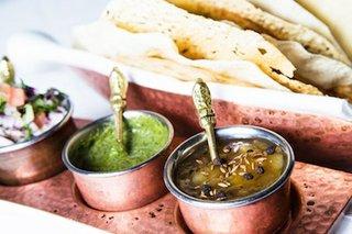 indian zest.jpg