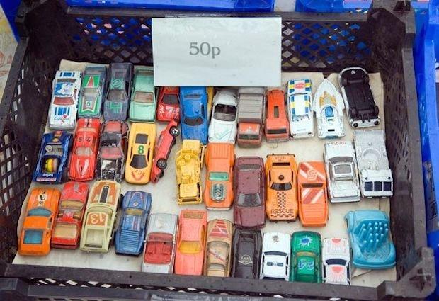 Car boot sale.jpg