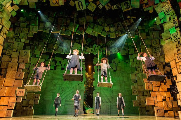 Royal Shakespeare Company's production of Matilda The Musical_Credit Manuel Harlan (1).jpg