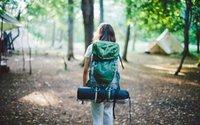 Camp Wilderness.jpg