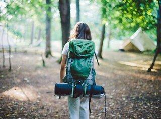Camp wilderness 2.jpg