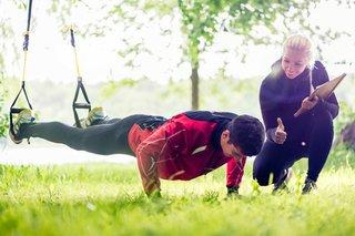 G-F-Fitness.jpg