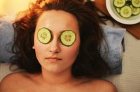 woman-girl-beauty-mask (1).jpg