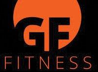 GF-Fitness-Logo.jpg
