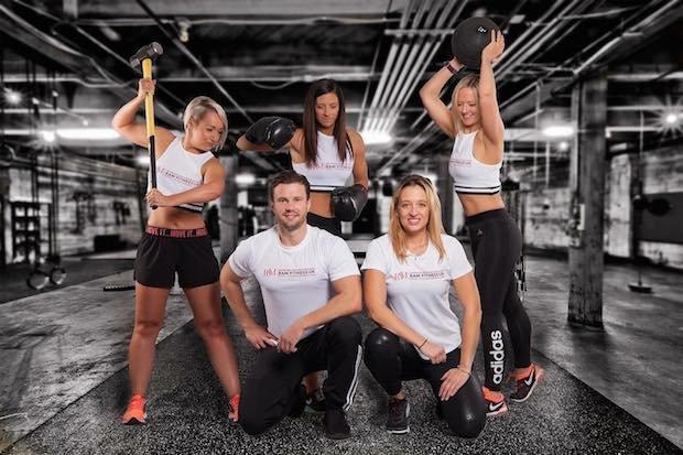 ram fitness photo copy web.jpeg