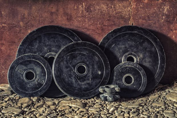 sports-fitness-body-building-iron-161557 copyweb.jpeg