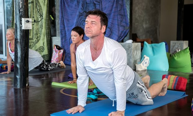 The_Retreat__How_much_does_it_cost_to_do_a_Thai_detox_like_Nick_Knowles_.jpg
