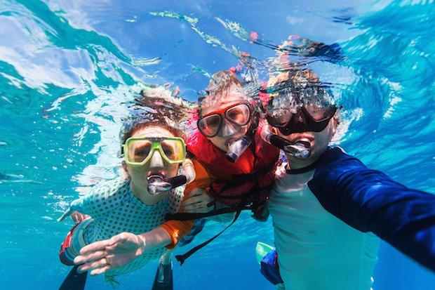 Thailand_Hua_hin_three_kids_snorkelling_shutterstock_266004011 copyweb.jpeg