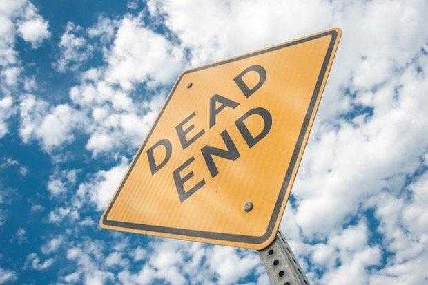 dead-end-sign-cul-de-sac-hopeless-163728.jpeg