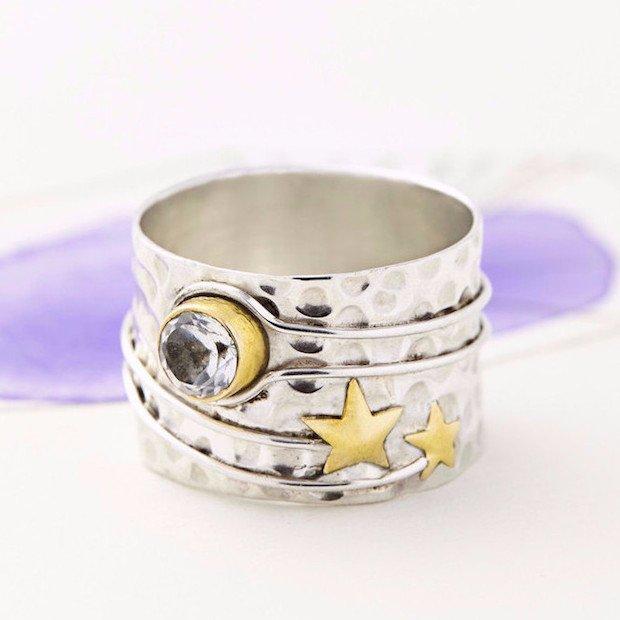JR142_Celestial_Moon_ring_2.jpg