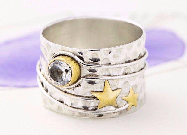 JR142_Celestial_Moon_ring_2 copy22.jpeg