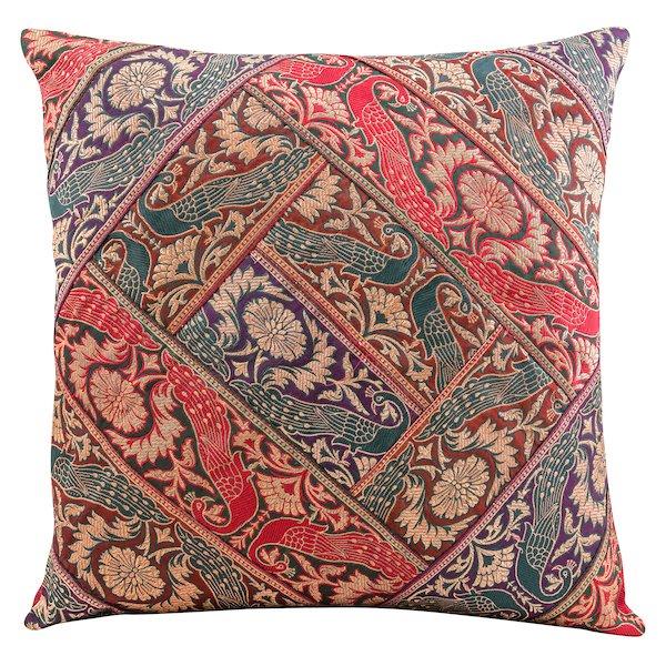Sari Peacock Patch Cushion £19.95.jpg