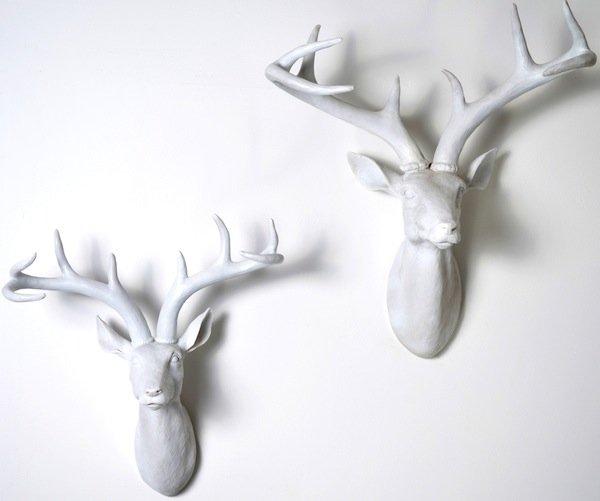 deer-heads2.jpg