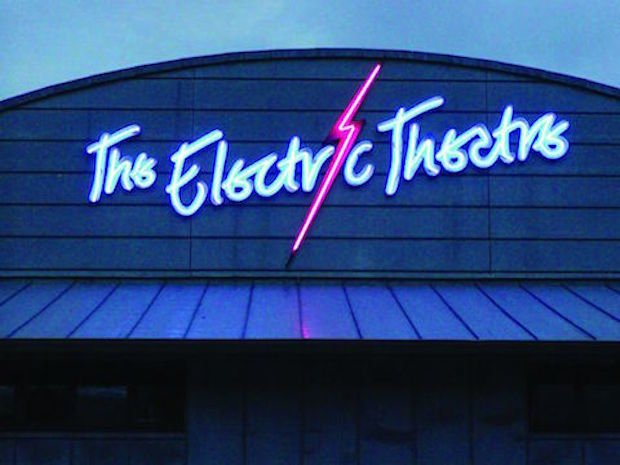 Electric_Theatre_7_1024_768_80.jpg