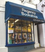 Regency-Bookshop-facade-978x619.jpg