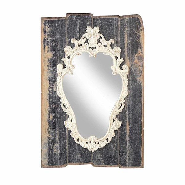 Enchanted Mirror.jpg