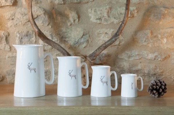 Stag Jugs Lifestyle High Res.jpg