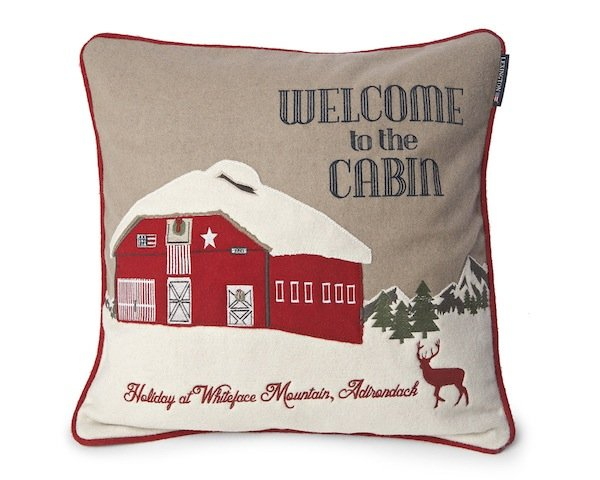 Cabin Sham Lexington £69 Hi Res.jpg