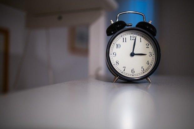 S J Forbes Get More Sleep .jpg