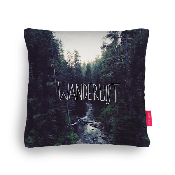 Wanderlust Cushion High Res.png