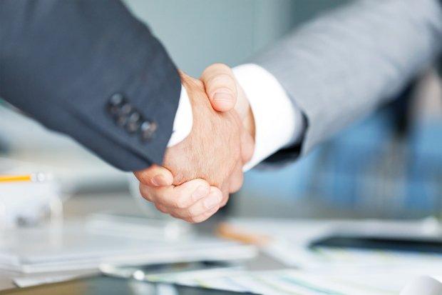 Handshake-Hi-Res-copy.jpg