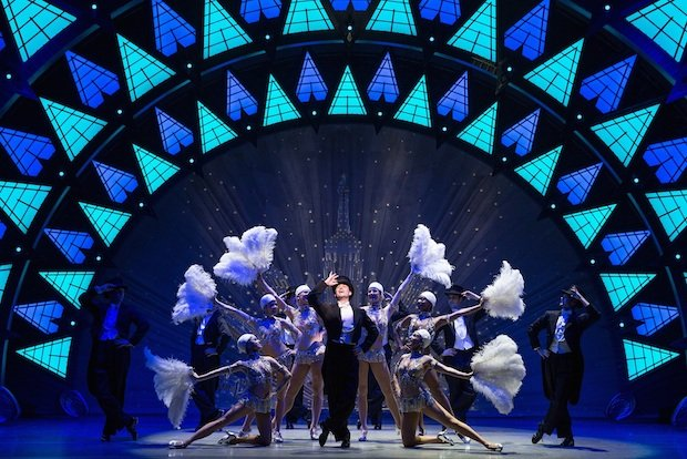 An American in Paris. Original Broadway Cast. Credit Matthew Murphy (5).jpg copy.jpg