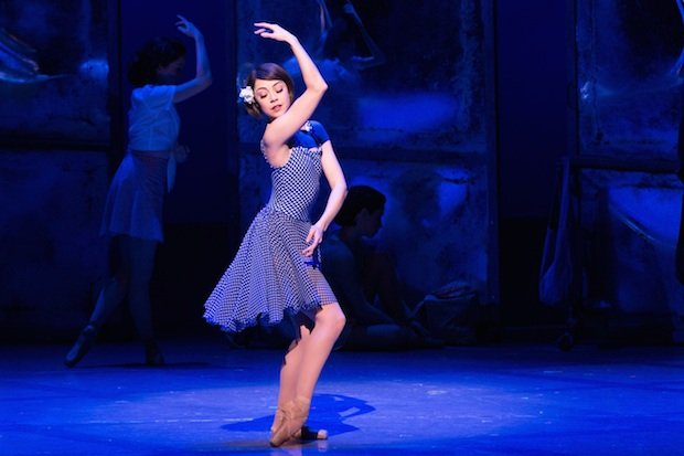 Leanne Cope in An American in Paris Original Broadway Cast Credit Matthew Murphy 2.jpg copy.jpg