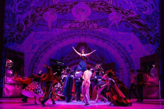 An American in Paris. Original Broadway Cast. Credit Matthew Murphy (2).jpg copy.jpg