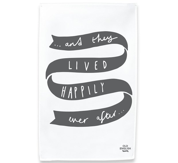 happily-ever-after-wedding-tea-towel copy.jpg