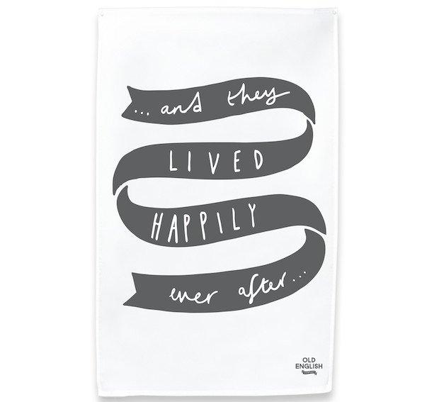 happily-ever-after-wedding-tea-towel copy.jpg