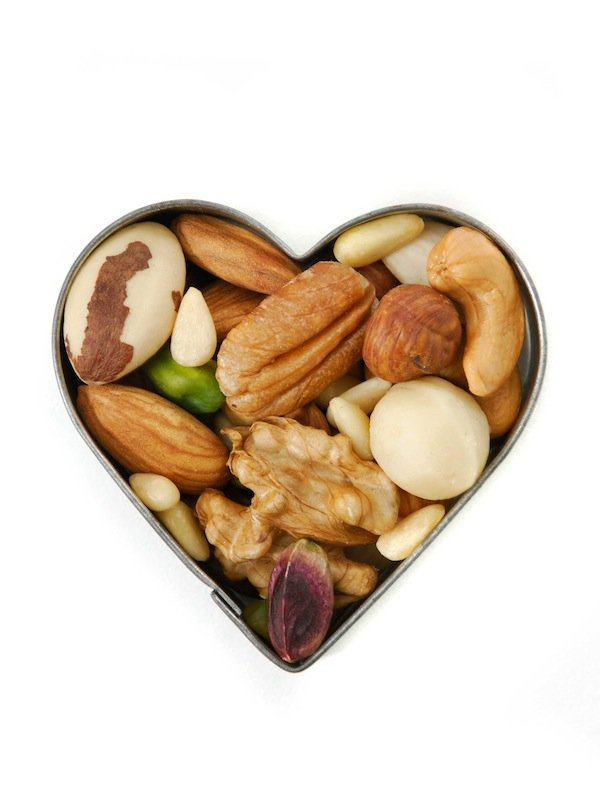 mixed-nut-heart-regular.jpg