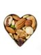 mixed-nut-heart-regular.jpg