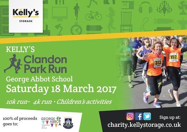 Kelly's Clandon Park Run - front KS.JPG