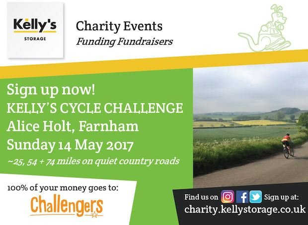 Kelly's Cycle Challenge 2017.JPG
