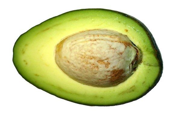 Avocado_femme_slender.jpg