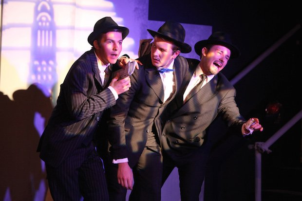 YAT MAIN STAGE Guys and Dolls (Image from previous GSA production).jpg