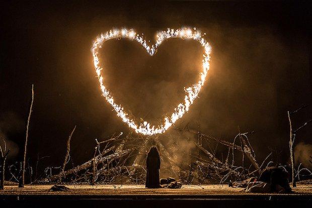 YAT MAIN STAGE ROH Il Trovatore - Encore Screening.jpg
