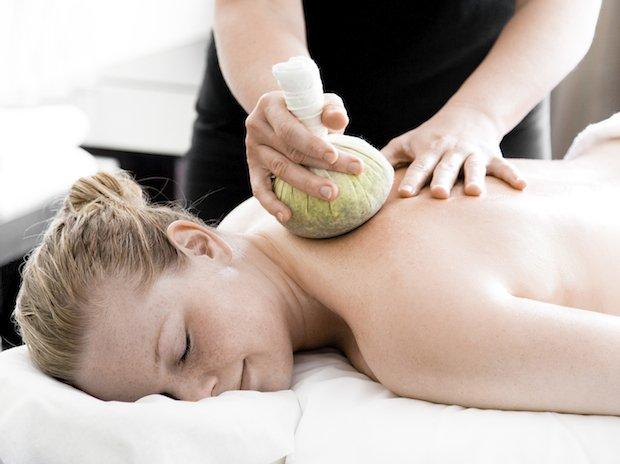 Hotel Vejlefjord_4_massage copy.jpg