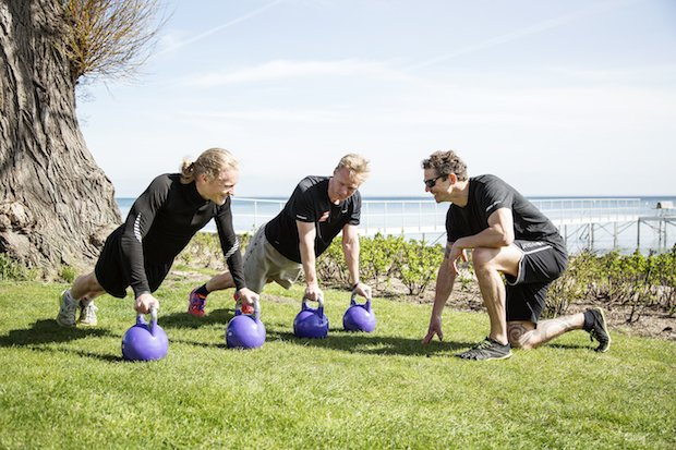 Kurhotel Skodsborg_1_Crossfit by the sea copy.jpg