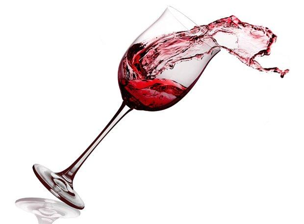 Wine-tease.jpg