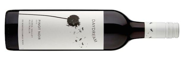De Bortoli Daydream Pinot Noir copy.jpg