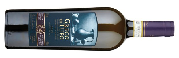Sainsbury_s_Taste_the_Difference_Greco_Di_Tufo_75c_7621395.jpg