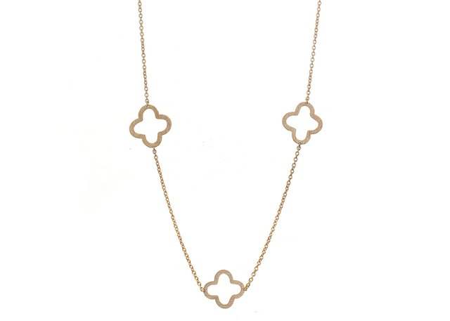long_clover_necklace_plain_cropped copy.jpg