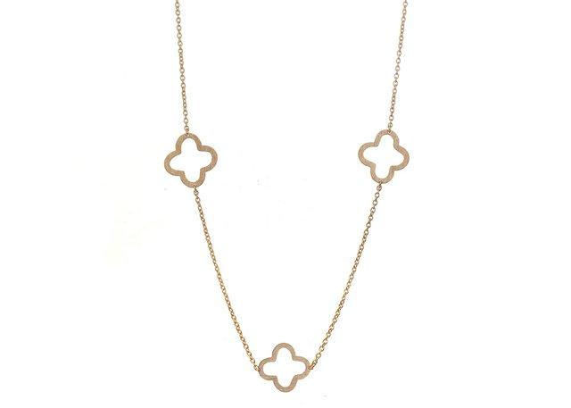 long_clover_necklace_plain_cropped copy.jpg
