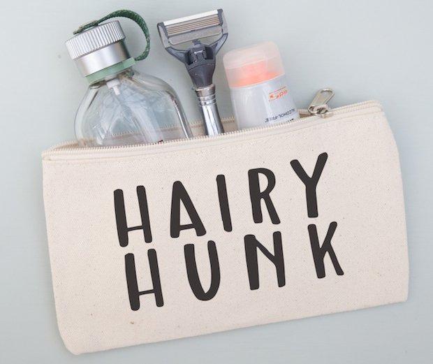 hairy hunk pouch copy.jpg
