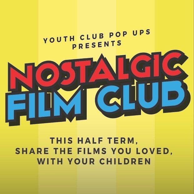 Nostalgic-film-club-logo.jpeg