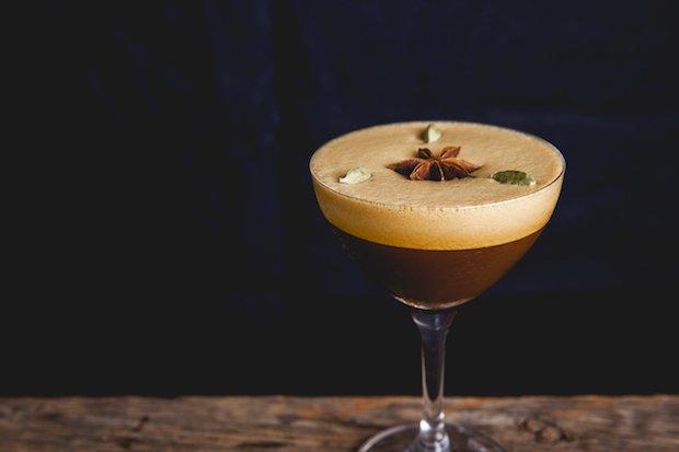 Arabica Martini .jpg